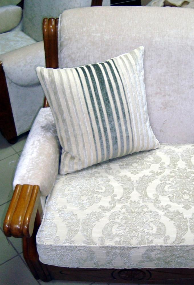 Διακοσμητικά μαξιλάρια για καναπέ