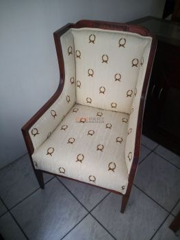 Πολυθρόνα μπρεζερα