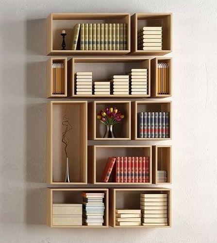 Βιβλιοθήκη σύνθεση