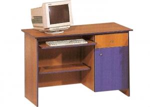 Γραφείο 3026
