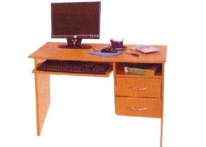 Γραφείο 230090