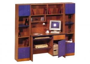 Γραφείο  set 30697273