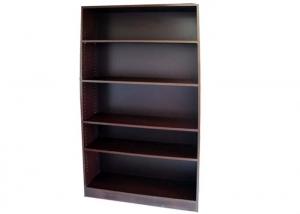 Βιβλιοθήκες Ραφιέρες 3036v