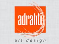 adrahti.gr
