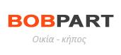 Bobpart