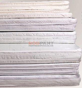 Στρώματα για καναπέ κρεβάτι