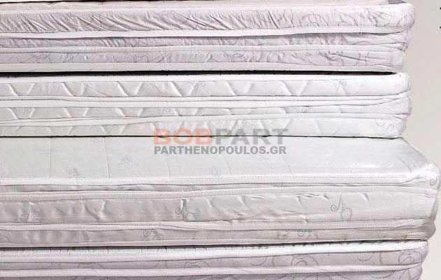 Στρώμα για καναπέ κρεβάτι 75 cm