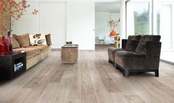 Καθιστικά δωμάτια - Το πάτωμα