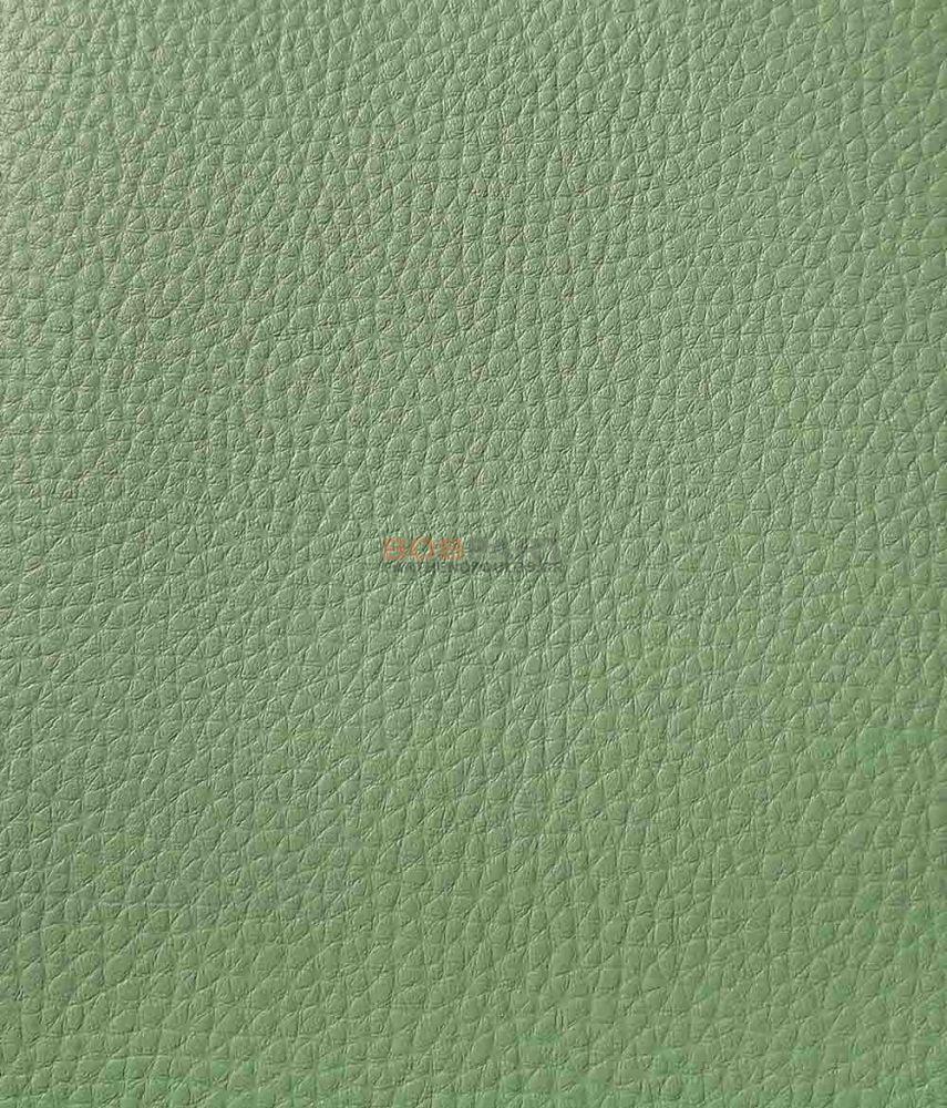 Δερματίνη για ταπετσαρίες επίπλων    Πράσινο
