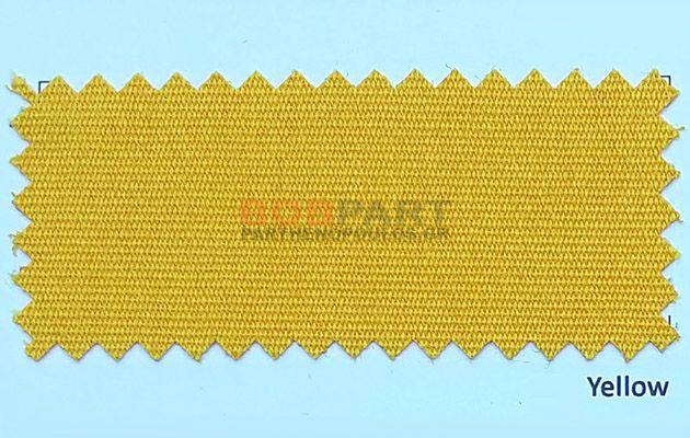 Καραβόπανο SeaSun Yellow