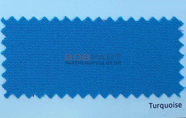 Καραβόπανο SeaSun Turquoise