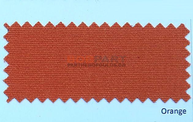 Καραβόπανο SeaSun Orange