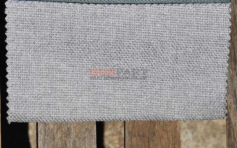 Αδιάβροχο ύφασμα Arcs Silver