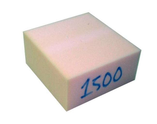 Αφρολέξ Ν1500