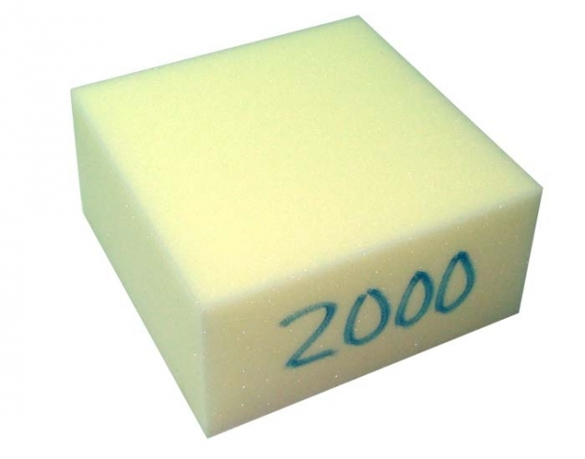 Αφρολέξ Ν2000