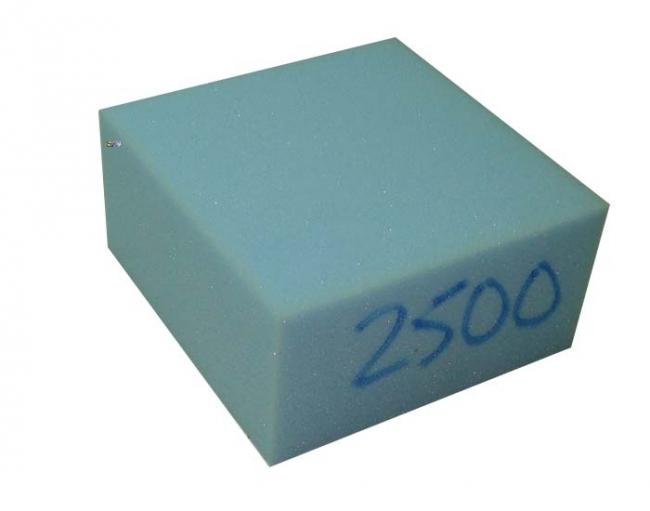 Αφρολέξ Ν2500