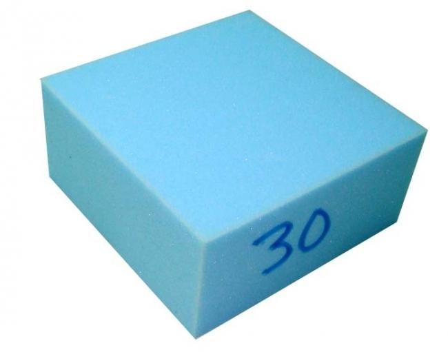 Αφρολέξ Ν30