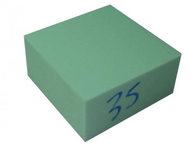 Αφρολέξ Ν35
