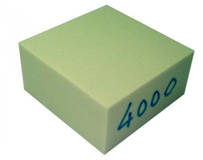 Αφρολέξ Ν4000
