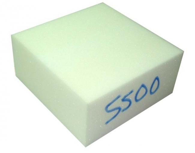 Αφρολέξ  Ν5500