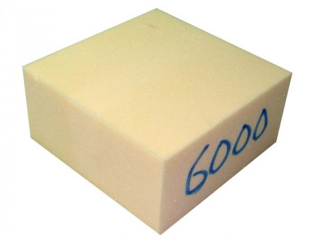 Αφρολέξ Ν6000