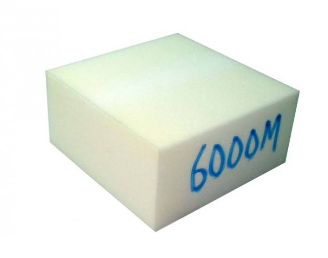 Αφρολέξ Ν6000Μ
