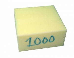 Αφρολέξ 1000