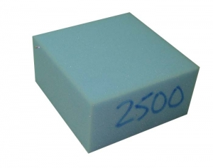 ΑΦΡΟΛΕΞ 2500