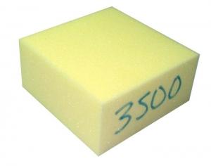 ΑΦΡΟΛΕΞ 3500